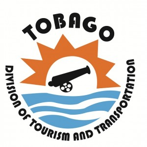 Division of Tourism and Transportation.
