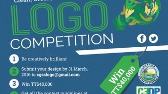 Tobago launches island branding logo contest
