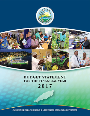 budget-statement-fiscal-year-2017-cover1