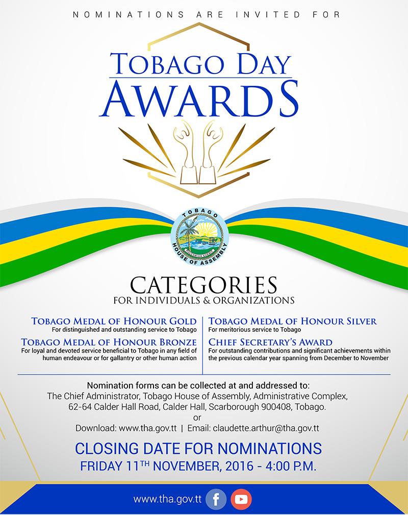 tobago-day-awards-2016